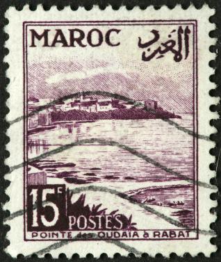 MoroccoiStock_000010964643XSmall