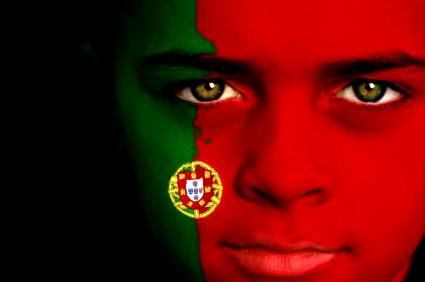 PortugaliStock_000002012762XSmall