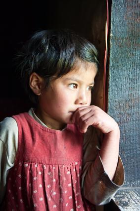 NepaligirliStock_000011953295XSmall