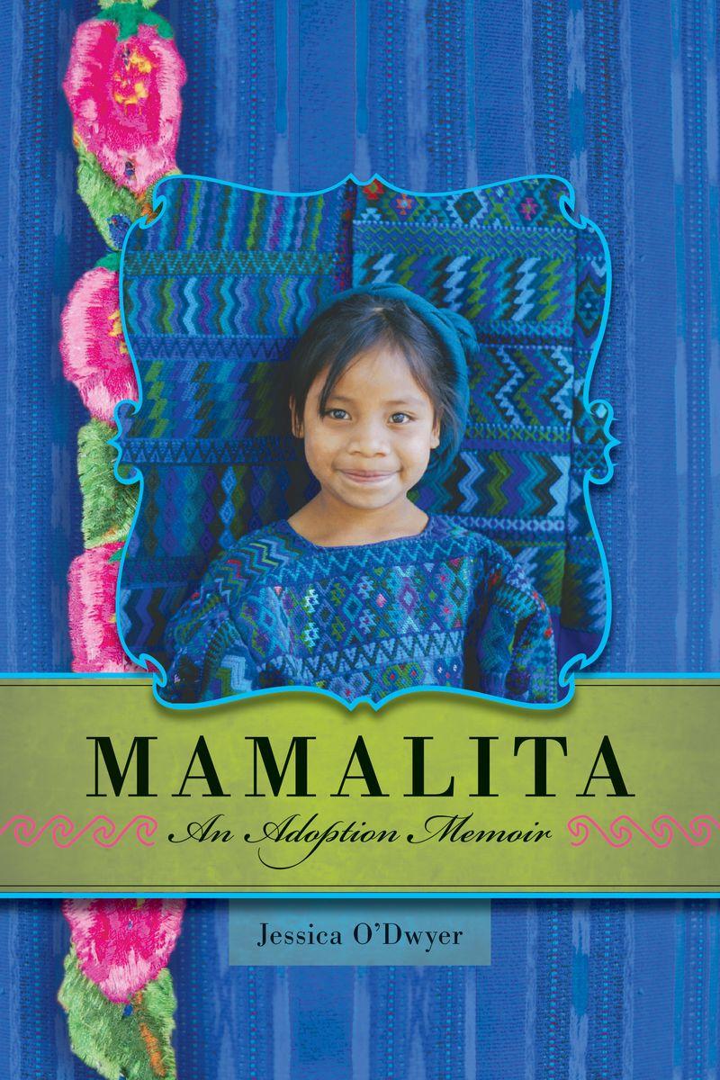 MAMALITA_COVER