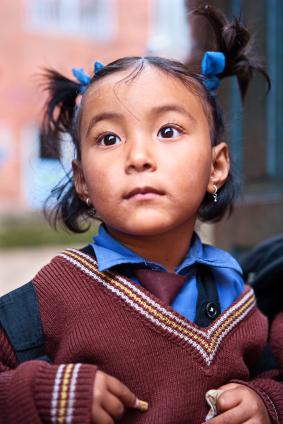 NepaliStock_000011991142XSmall