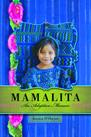 Mamalita_web_sm