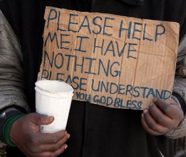 HomelessiStock_000009293921XSmall
