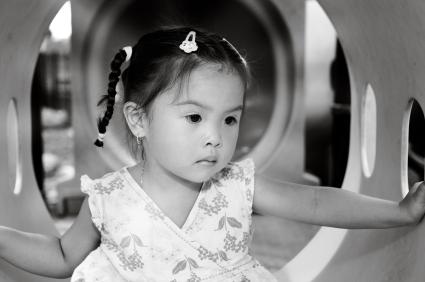 American families and vietnamese children caught in adoption limbo vietnam girl black white ccuart Gallery