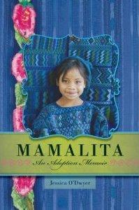 Mamalita_book_cover
